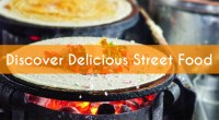 ekplate-street-food