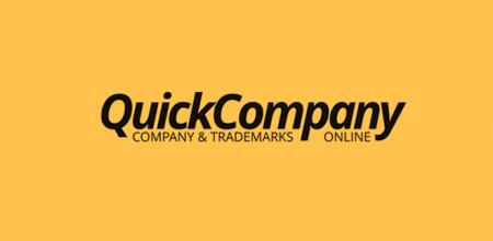 quickcompany-logo
