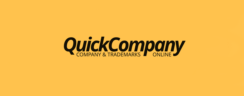 quickcompany-logo