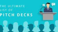 best-pitch-deck-collection