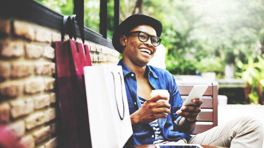customer-satisfaction-help-desk-software