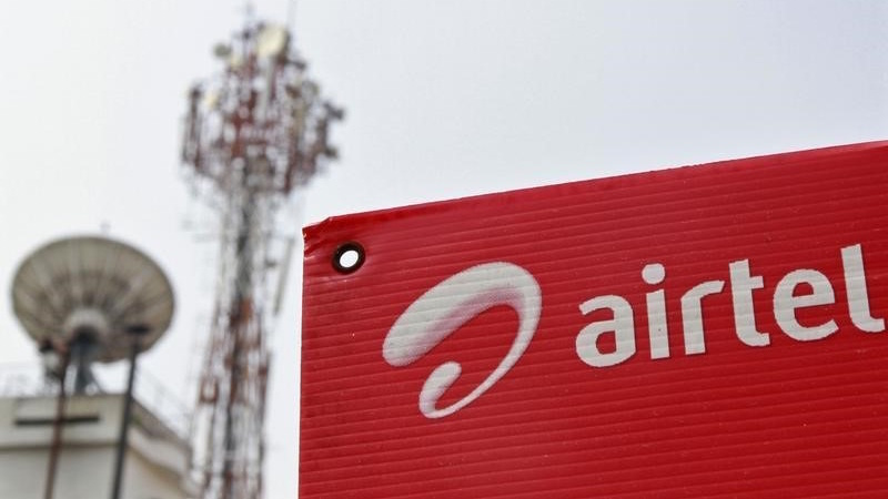 airtel-unlimited-voice-plans