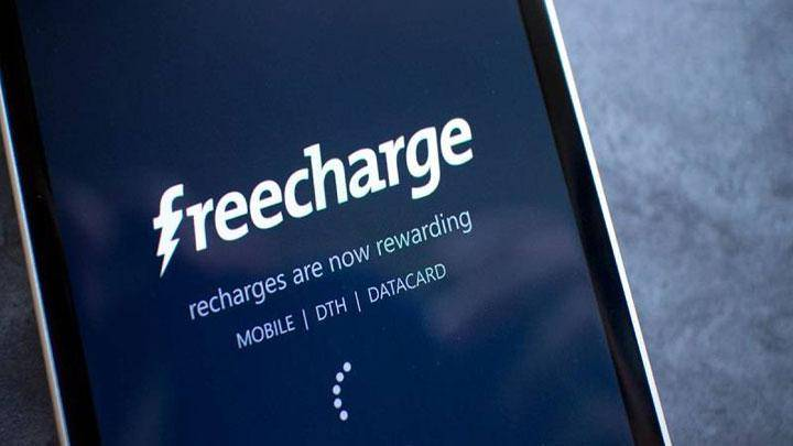 freecharge-gaana-com-partnership