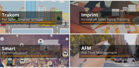 asti-infotech-products