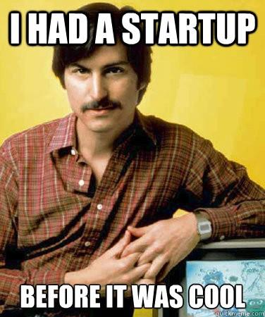 startup-meme10