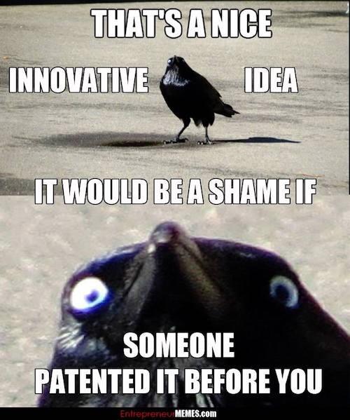 startup-meme3