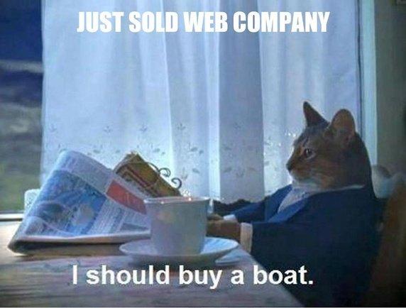 startup-meme4