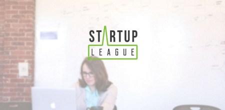 startup-league