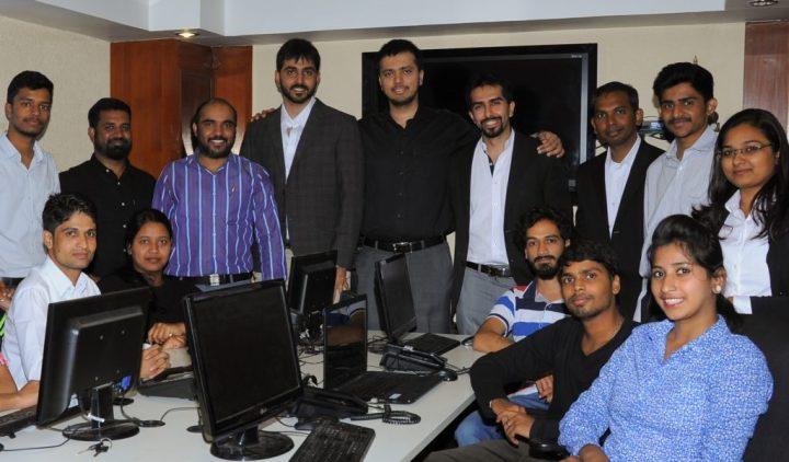 fyers-team