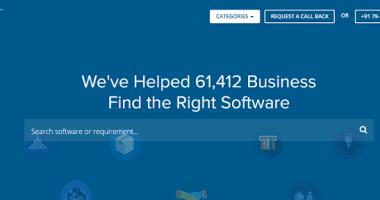 SoftwareSuggest-goes-global