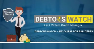 DebtorsWatch