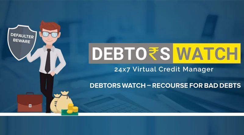 DebtorsWatch
