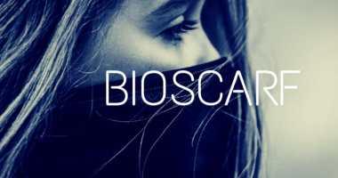 Bioscarf