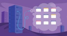 best-web-hosting