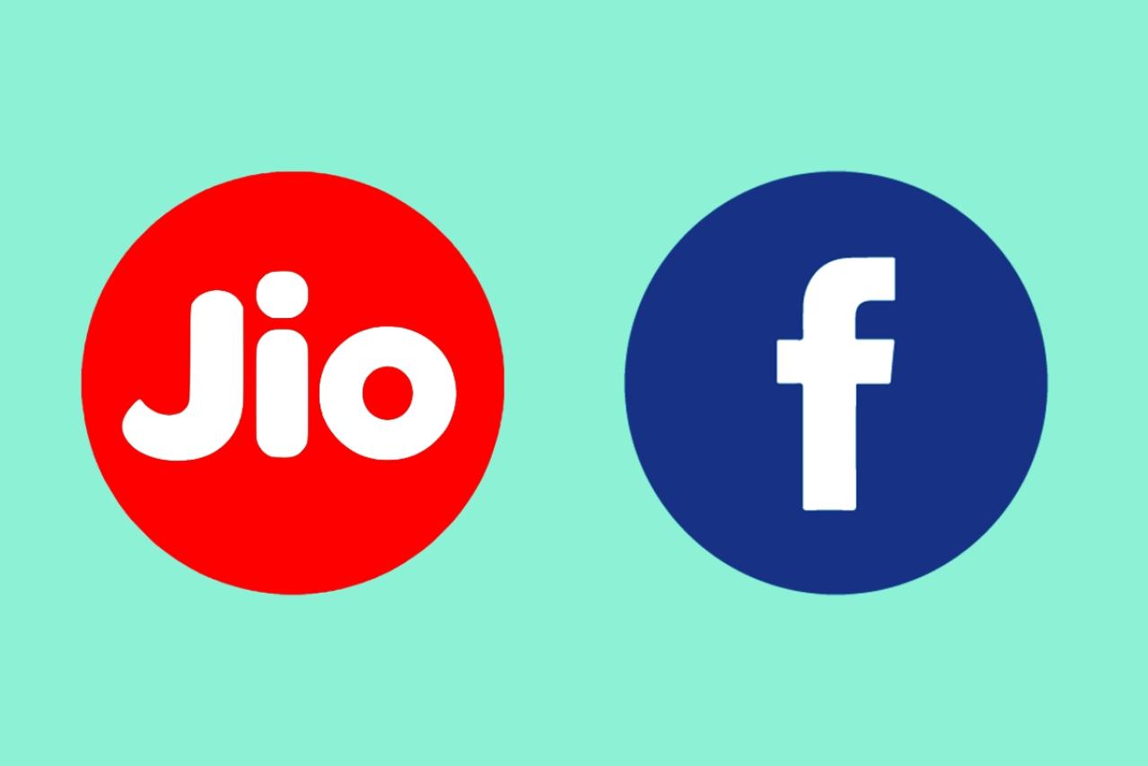 facebook-invests-in-jio