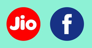 facebook-invests-in-jio