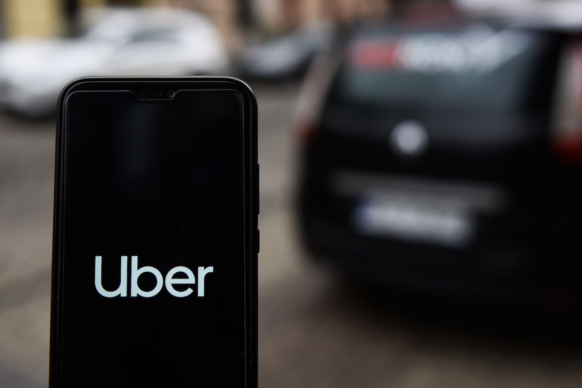 uber-fires-employees-zoom-call