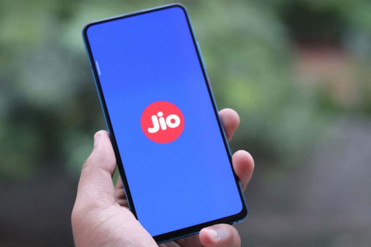 Jio 5G may launch in less technologically advanced locations