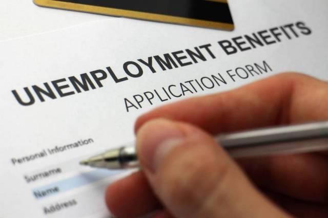 Legislators grill NCDES on unemployment overpayment, waivers