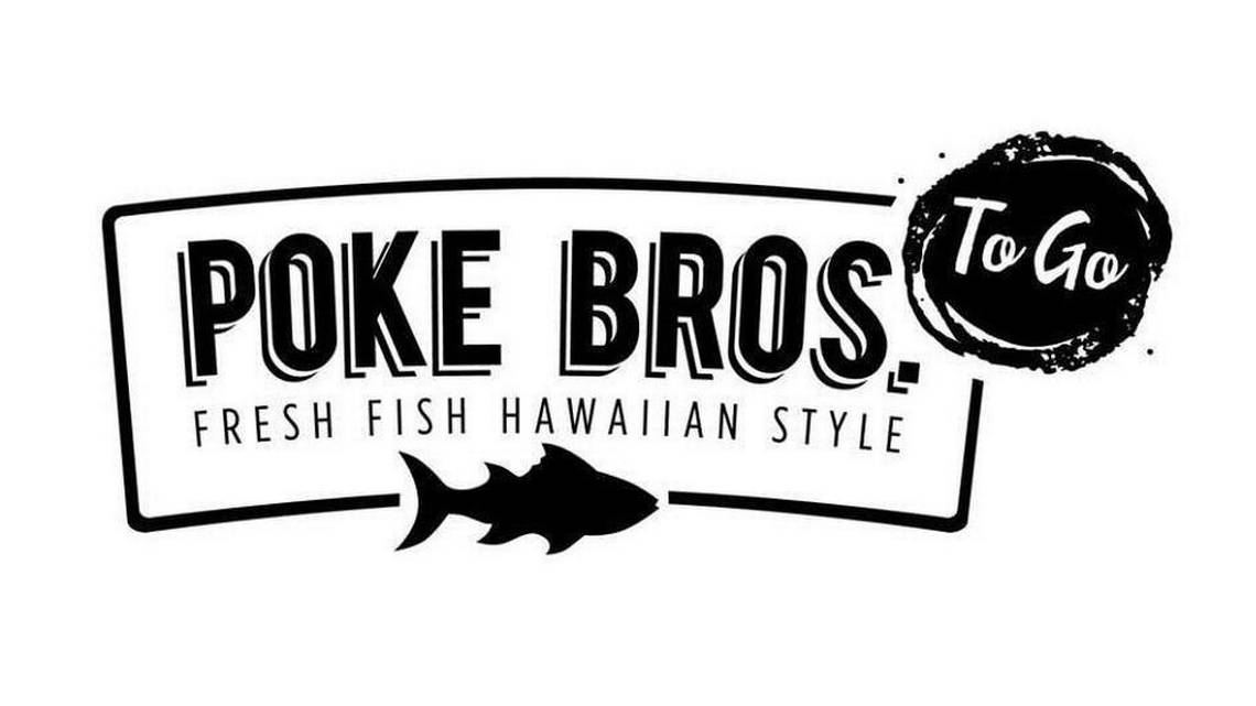 Poke Bros. To Go restaurant opens in Five Points on Greene