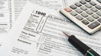 Durham tax preparer Keesha Frye sentenced for preparing ...