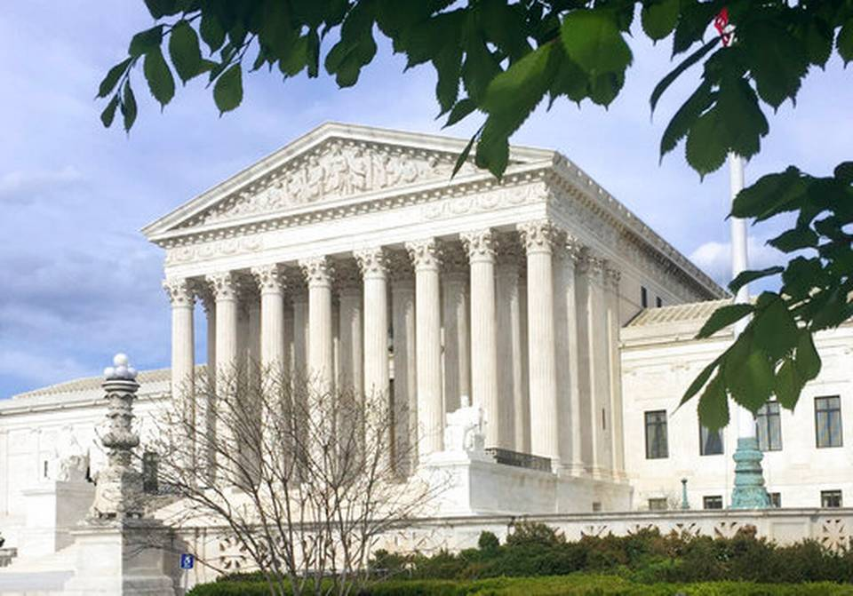 The U.S. Supreme Court sent the North Carolina case challenging the 13 congressional districts as partisan gerrymanders back on June 25, 2018, to the lower court for further hearings.