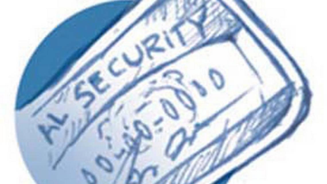 Database Security Jobs Salary