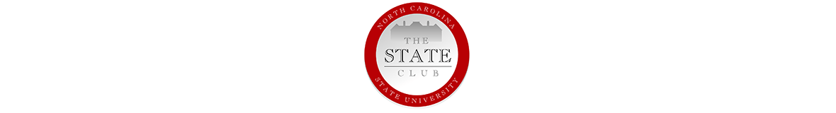 The State Club - Raleigh, NC