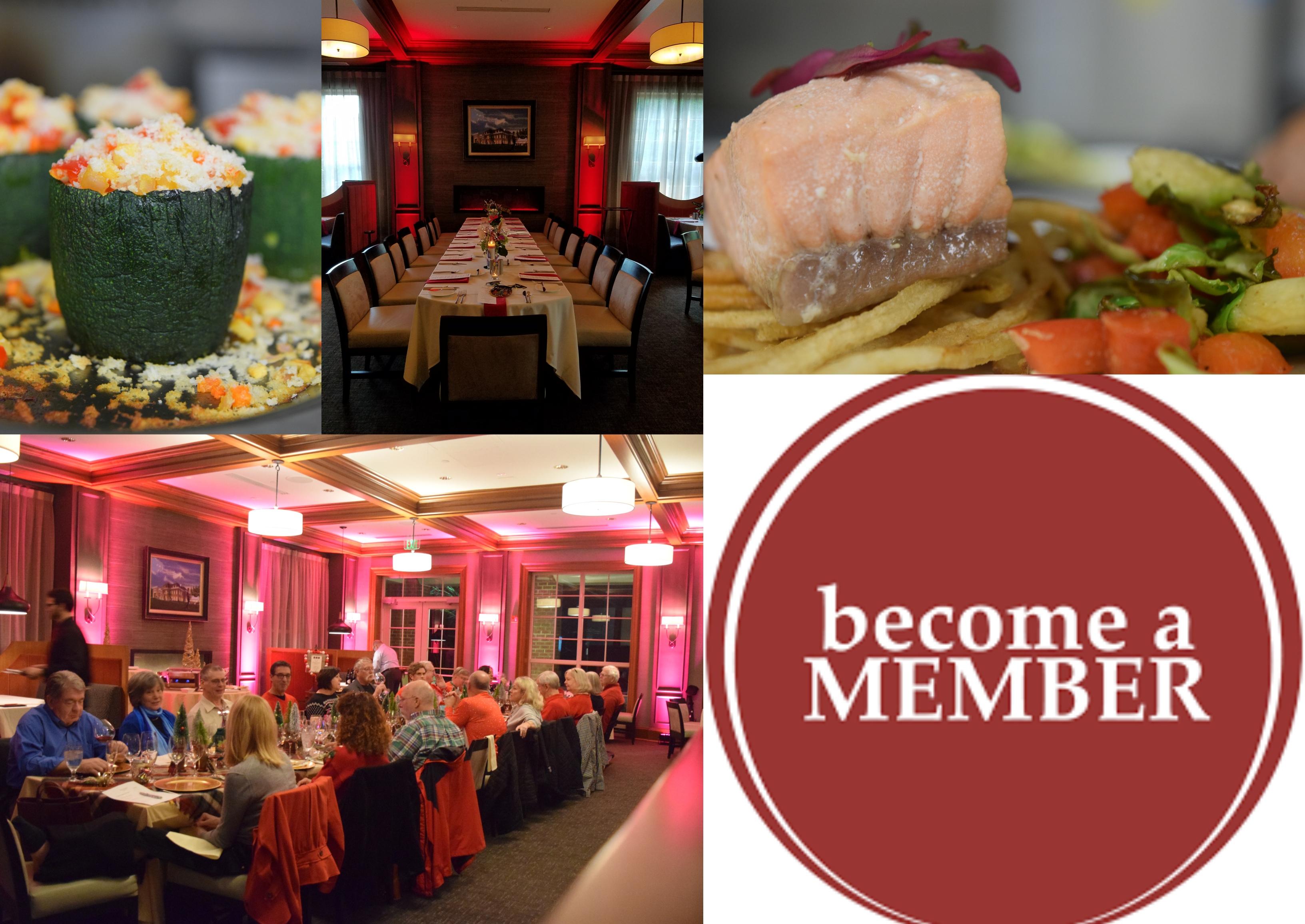 dating sites free no membership raleigh nc locations restaurants menu