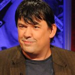 Graham Linehan banned from Twitter following concerted campaign to silence his views