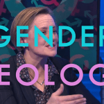 Gender Ideology – Sources and Credits