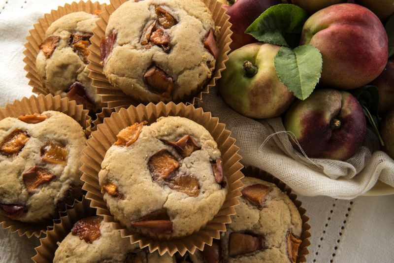 Tips for Going Gluten-Free and Two Kid Friendly Recipes