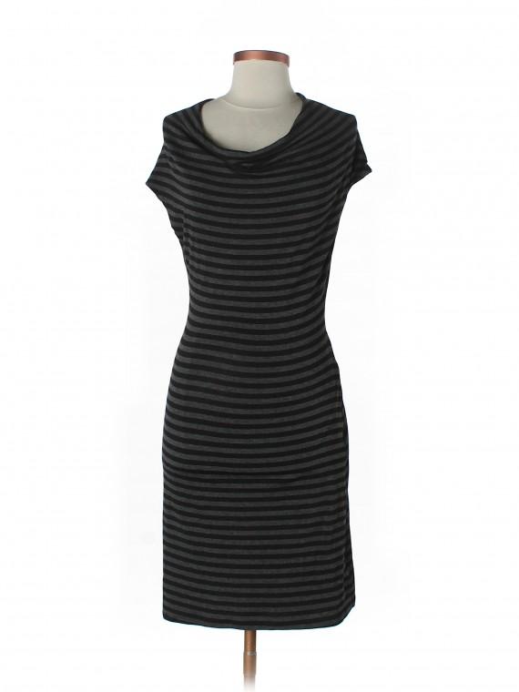 Ella Moss  Casual Dress Women - Size XS Retail Price $198.00 $42.49 79% off