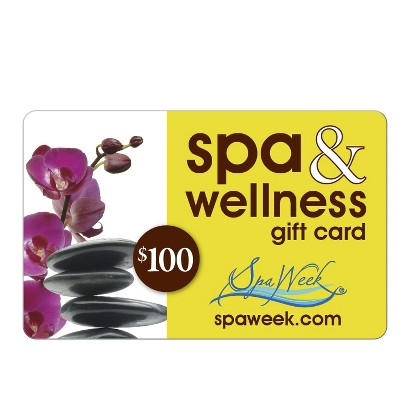 Get your Spa On with 18 of the Coolest Spa Week Treatments and WIN a $100 Gift Card