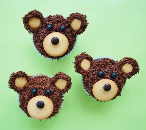 Three Animal-inspired Snacks Satisfy