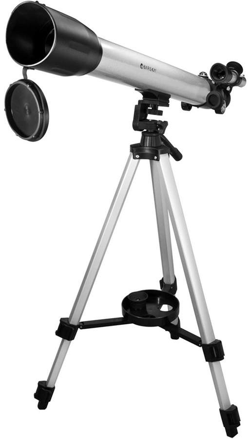 Barska telescopes are ideal entry-level devices for those seeking to recapture that magic by exploring the cosmos. Easy to set up and coming complete with everything aspiring amateur astronomers need to get started.