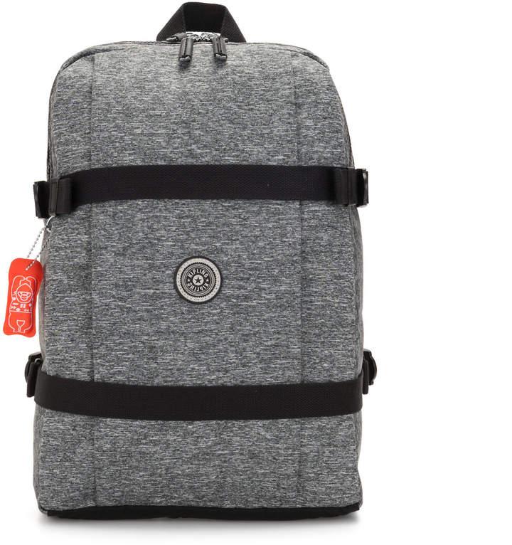 Kipling Tamiko Large Laptop Backpack
