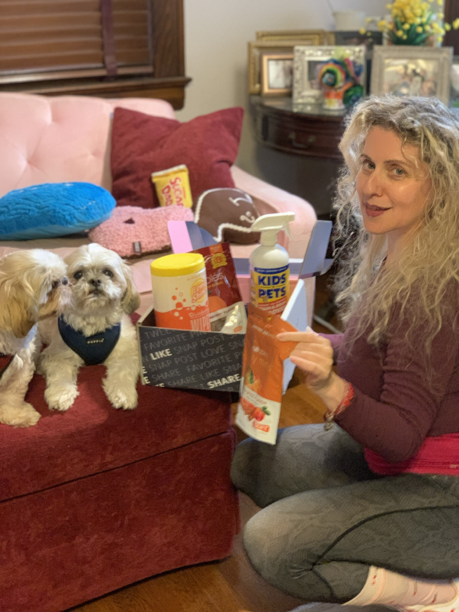 Five Ways to Keep Your Dog Healthy and Youthful with Pawsome Pet Gear