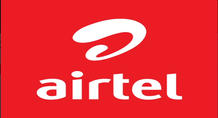 Airtel Payments Bank Opens Over 10 000 Accounts In 2 Days The Statesman