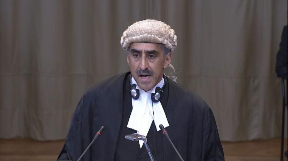 pak lawyer s funny