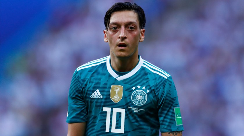 https://i0.wp.com/www.thestatesman.com/wp-content/uploads/2018/07/Mesut-Ozil-vs-South-Korea-WC.jpg?resize=840%2C468&ssl=1
