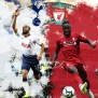 Tottenham Hotspur Trip To Test Liverpool S Title Credentials
