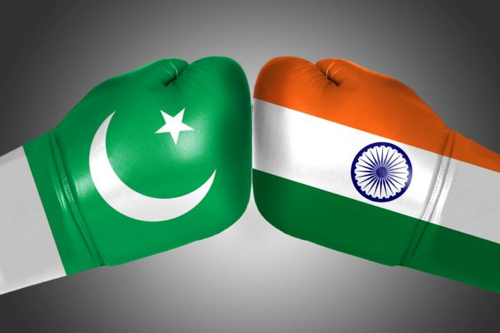 why india-pak ties can't improve - the statesman