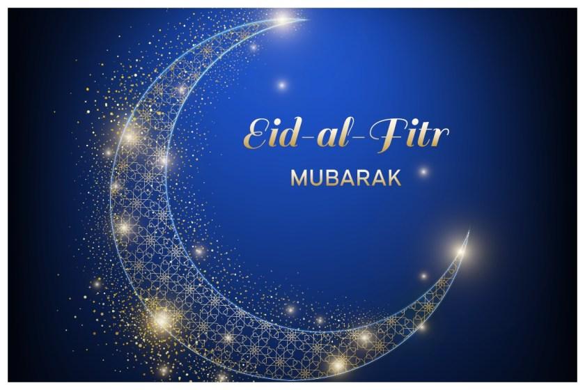 eid mubarak eid ul fitr wishes