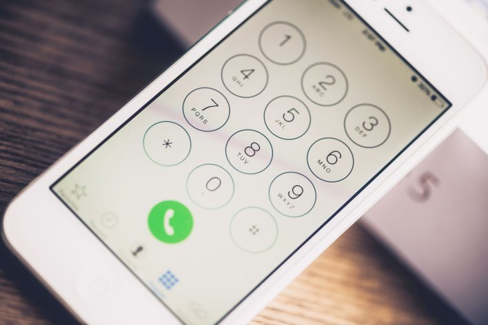trai recommends using 11-digit mobile numbers with prefix '0' - the statesman
