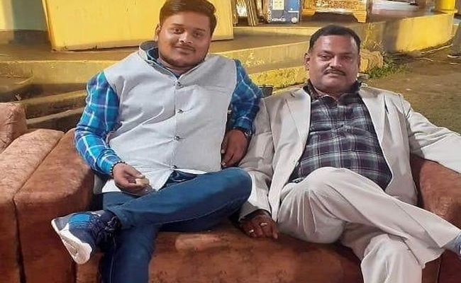 Kanpur Encounter Case Vikas Dubey Aide Killed Another