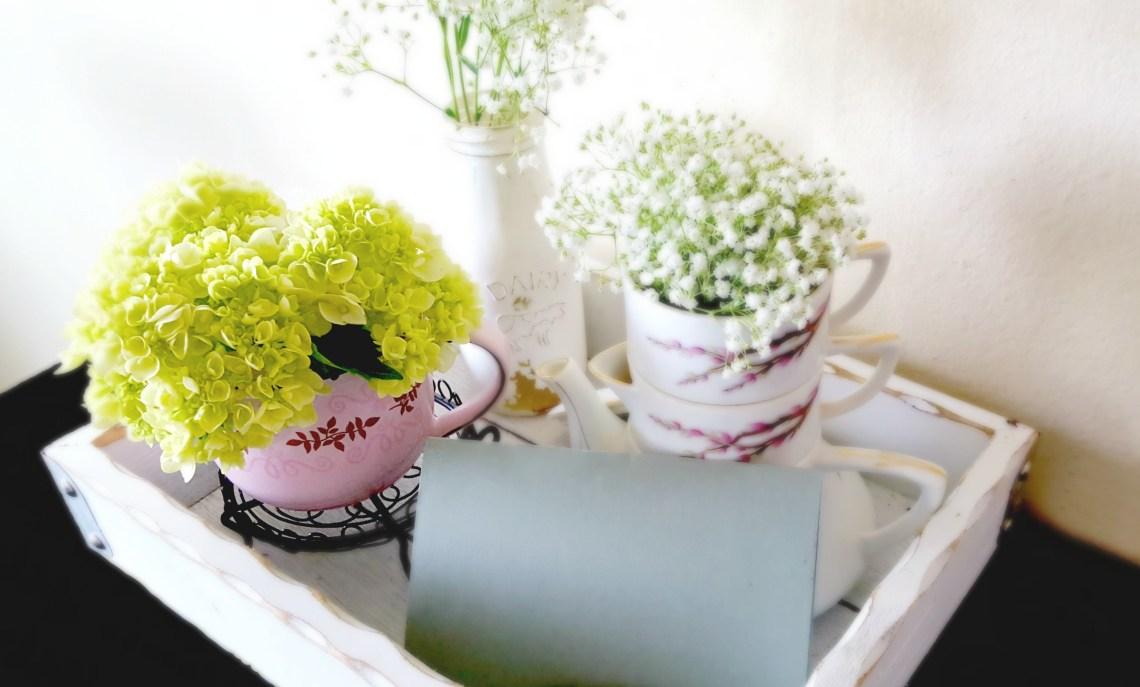 autism community floral header