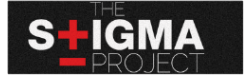 StigmaProject