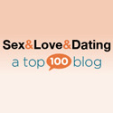 Top 100 Blog