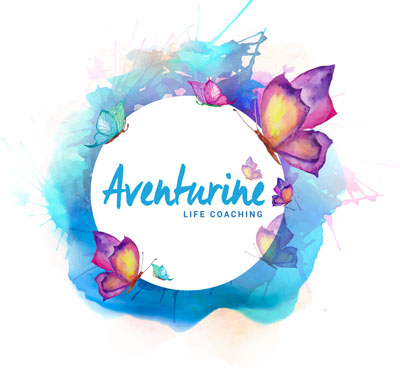 Aventurine life coaching course putting yourself higher on your aventurine life coaching course putting yourself higher on your to do list solutioingenieria Image collections